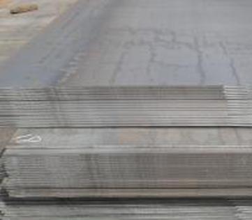 S32750超级双相不锈钢